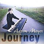 Aaron Meyer Journey