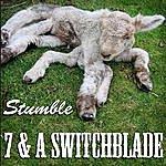 7+ Stumble