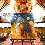 Acres All Nations