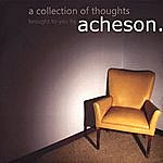 Acheson A Collection Of Thoughts