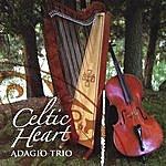 Adagio Celtic Heart