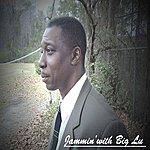 Big Lu Jammin With Big Lu