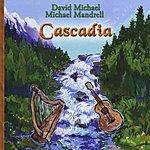 David Michael Cascadia