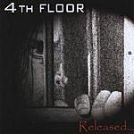 4th Floor Released