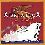 Adrian Duke Adriatica