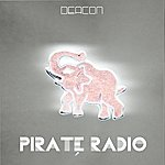Deacon Pirate Radio