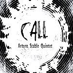 Arturo Stable Call