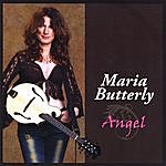 Maria Butterly Angel