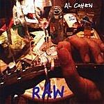 Al Cohen Raw