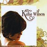 Katie Wilson Katie Wilson (Bonus Tracks)