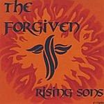 Forgiven Rising Sons