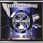 Deliverance As Above - So Below