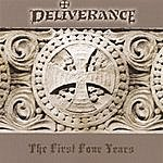 Deliverance The First Four Years