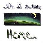 John B. deHaas Home