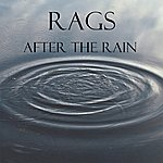 The Rags After The Rain