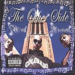 Other Side Non-Fiction (Parental Advisory)