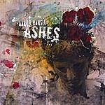Aaron Hansel Ashes
