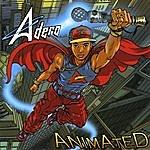 Adero Neely Animated