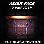 About Face Shinebox