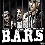 Bars The Life Behind B.a.r.s. Ep