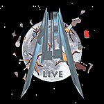 "Alien Alien ""live"""