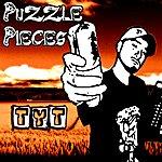 TyT Puzzle Pieces