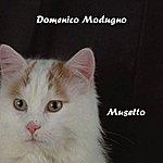 Domenico Modugno Musetto