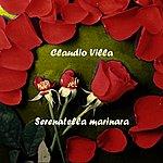 Claudio Villa Serenatella Marinara