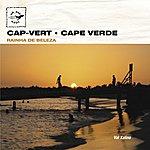 Val Xalino Cap-Vert - Cape Verde