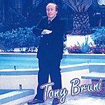 Tony Bruni Tony Bruni, Vol. 6