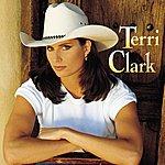 Terri Clark Terri Clark