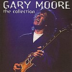 Gary Moore The Collection