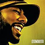 Common Be (Edited Version)