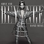 Beyoncé Above And Beyoncé Dance Mixes