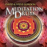 David & Steve Gordon Meditation Drum