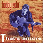 Bobby Solo That´s Amore