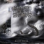 AB.Y.SS Against The Sea (5-Track Maxi-Single)
