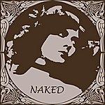 Naked Naked