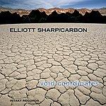 Elliott Sharp Void Coordinates