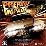 3rd Degree Prepare For Impact