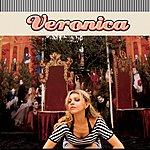 Veronica Veronica (6-Track Maxi-Single)