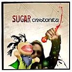 Sugar Cristonita