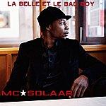 MC Solaar La Belle Et Le Bad Boy