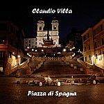 Claudio Villa Piazza di Spagna