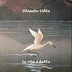 Claudio Villa La Vita È Bella
