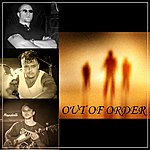 Out Of Order Out Of Order (Alternate Version)
