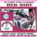 Acie Cargill Red Dirt