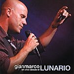 Gian Marco Gianmarco En Vivo Desde El Lunario