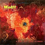 Wolff Sins Of The Times