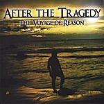 After The Tragedy The Voyage Of Reason